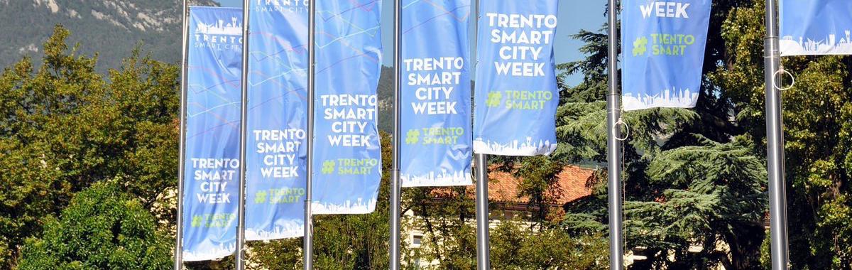 Smart City Week 2018: analisi delle tematiche trattate