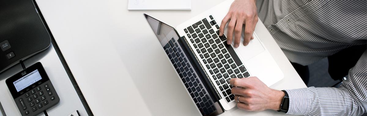 Come U-Hopper sta aiutando startup e SME IoT ad arrivare sul mercato più velocemente