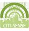 CitiSense