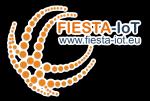 FiestaIoT logo