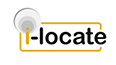 I-Locate