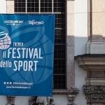 Analisi del Festival dello Sport 2018