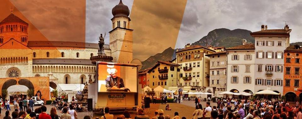 Festival dell'Economia 2019: what do they talk about?