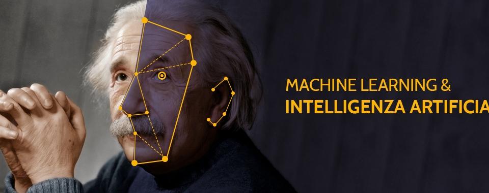 Einstein_ML