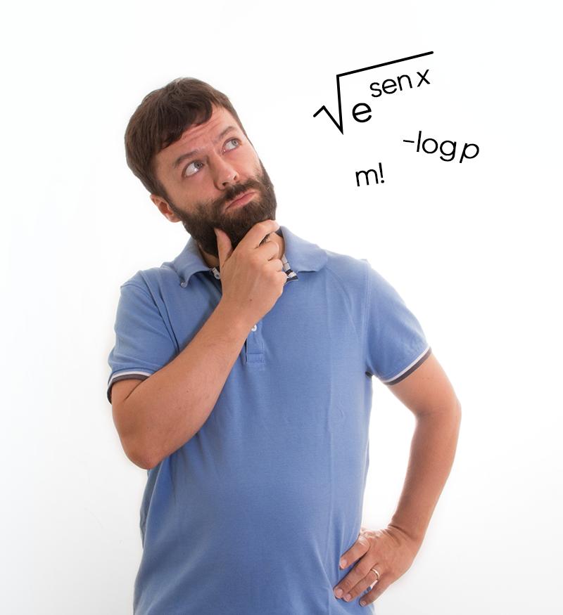 Immagine del dipendente