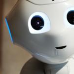 La (lunga) evoluzione del Machine Learning