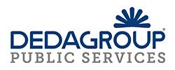 Logo risorsa