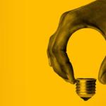 L'innovazione ci salverà: ecco i fondi alle PMI per gli investimenti in ricerca e sviluppo