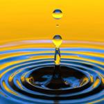 Gestione smart delle risorse idriche grazie al fog computing