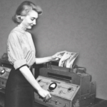 Why you may need a fax in 2021