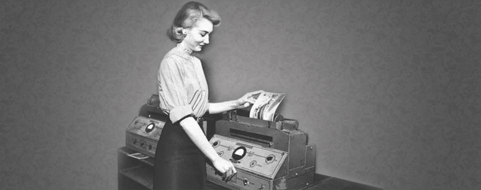 Perché potresti avere bisogno di un fax nel 2021